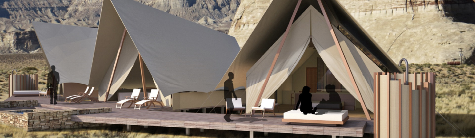 Free to Attend Webinar on Pop Up Hotel Concepts - The New Trend in Hospitality