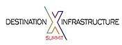 Destination X Infrastructure